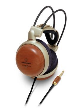 981491943_audio-technica w11r.jpg