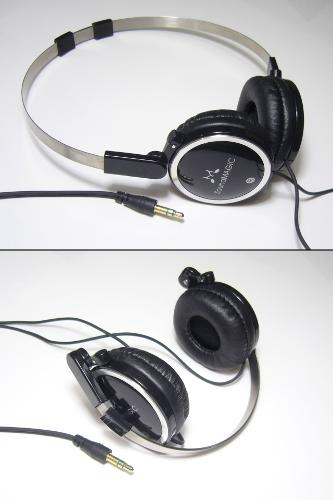 SoundmagicP20.jpg