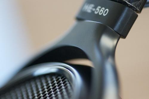 HE-560_-15.jpg