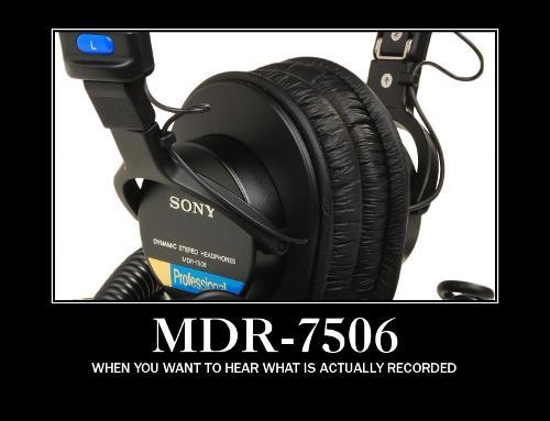DEM-MDR7506.jpg
