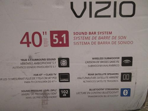 visio_sb4051-06_zpsp77qvcyz.jpg