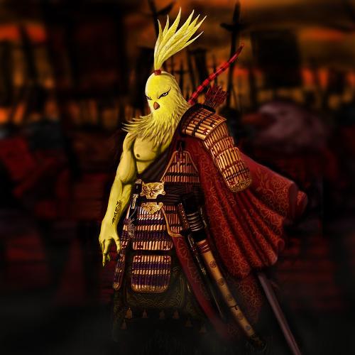 SamuraiChickenAdaptation.png