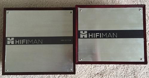 HiFiManCases.jpg