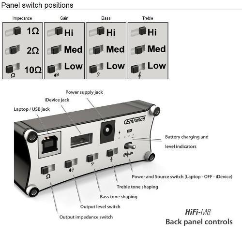 hifi_M8_panel_Switches.jpg