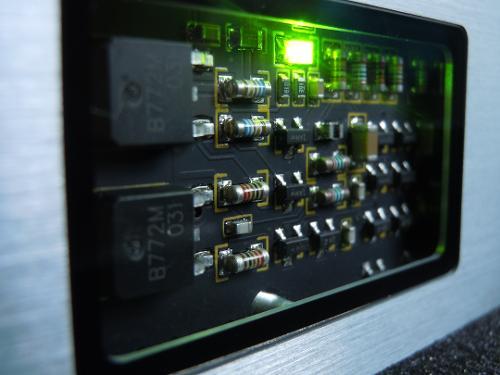 DSCN9213.jpg