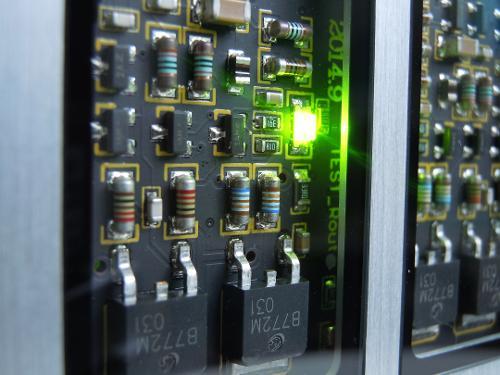 DSCN9200.jpg