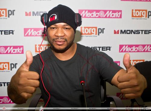 Xzibit_attends_a_press_conference_ahead_of_his_concert_in_Moscow-af08ae85a9b9c3e9e219dfc9e8223fa2.jpg