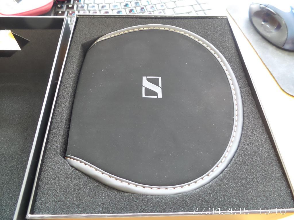 Sennheiser Momentum 20 Over Ear Review By Mark2410 Headphone 2g Ivory 2015 04 272015104320copy Zps2sjgyec6