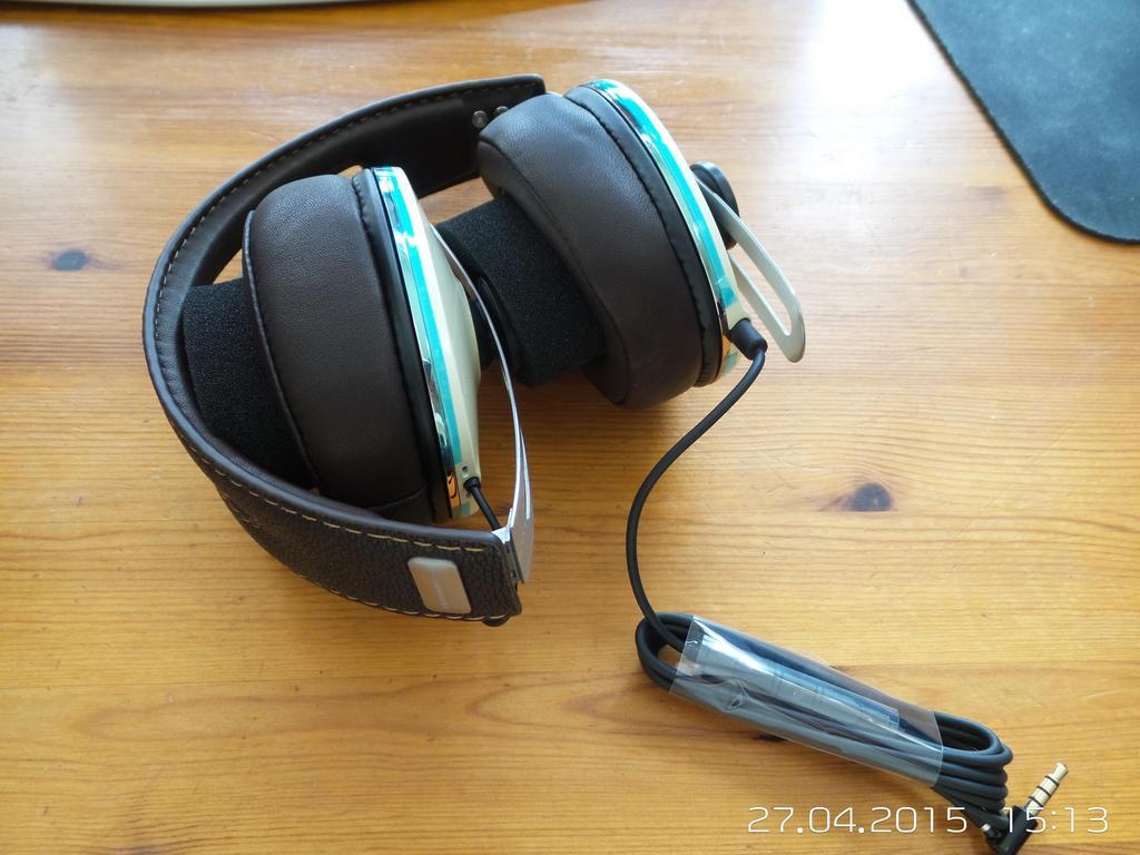 Sennheiser Momentum 20 Over Ear Review By Mark2410 Headphone 2g Ivory 2015 04 272015130620copy Zpsm9igam6u