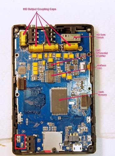 DX50buttonsfix.jpg