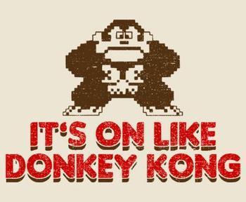 551429271_its_on_like_donkey_kong_xlarge.jpg
