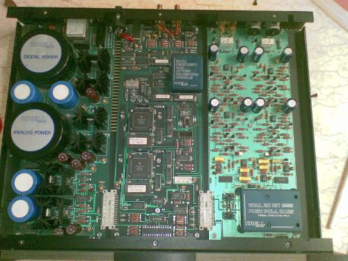 825d1357454570-problem-dac-krell-studio-image027.jpg