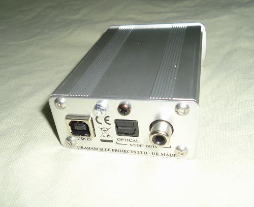 DSC02431.jpg
