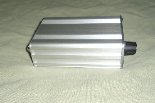 DSC02432.jpg