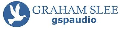 logo-2015-lt.png