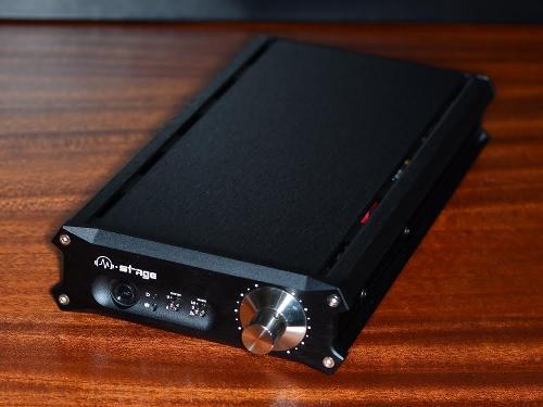 HPA-3U2.jpg