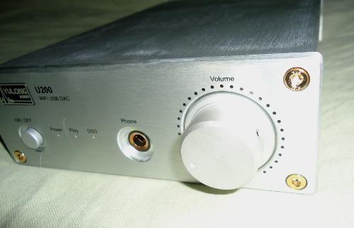 DSC02348.jpg