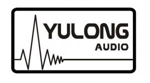 yulong-logo-white-300x165.jpg