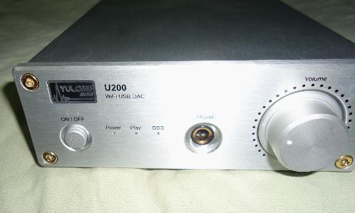 DSC02469.jpg