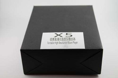 x5ii01.jpg
