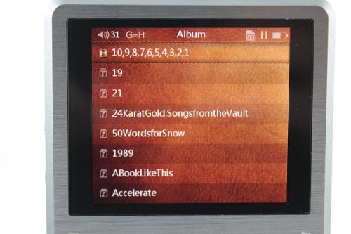 x5ii48.jpg