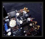 garage1217_diy_tube_headphone_amplifiers012042.jpg