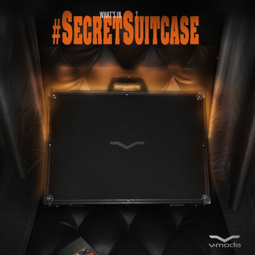 whats_in_suitcase_1200x1200_01.png