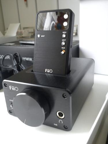 FiiOE17E09k.jpg