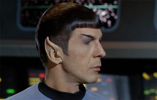 spock-ears.jpg