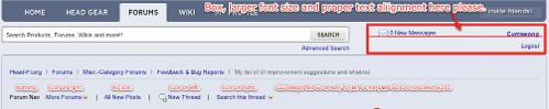 Head-fi CSS in header fail.png