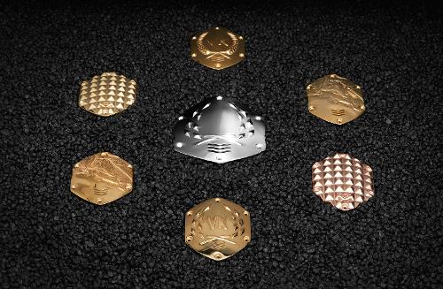 3Dshields_sand_precious_platinum_black_web.png