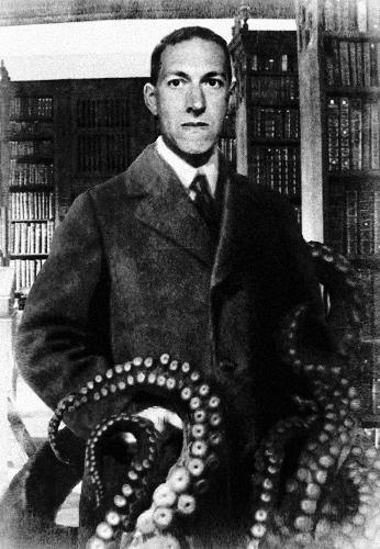 H.P.Lovecraft.jpg
