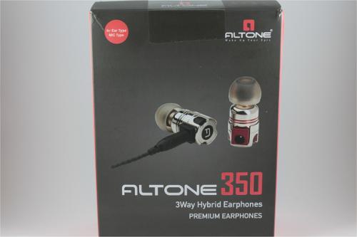 altone35001.jpg