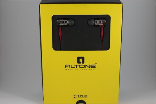 altone35003.jpg