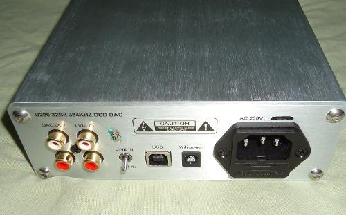 DSC02347.jpg