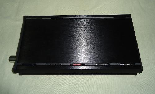 DSC02502.jpg