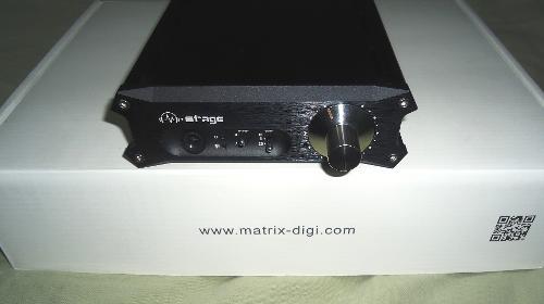 DSC02497.jpg