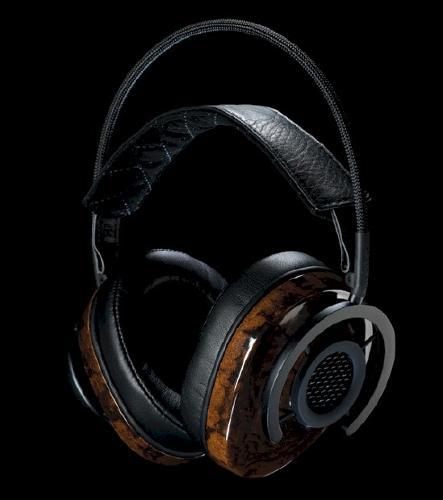 audioquestnighthawk1.jpg
