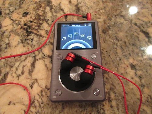 soundmagic_e80-14_zpsfcv19lub.jpg