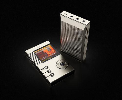 500x1000px-LL-9002e2a6_N5Gold.jpg