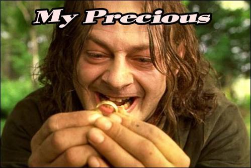 my-precious2.jpg