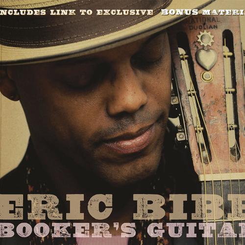 Bookers-Guitar.jpg