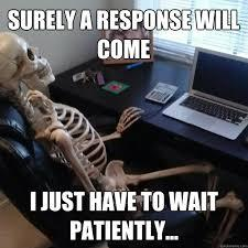 skeleton-still-waiting-2.jpg