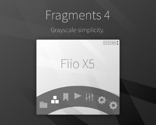 Fragments4.jpg