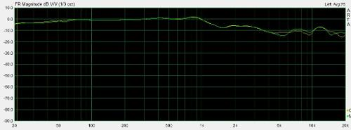 LCD-2_Pol542_.jpg