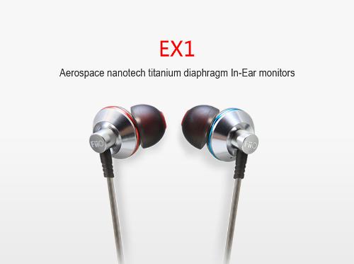 EX1-842-EN_01.png