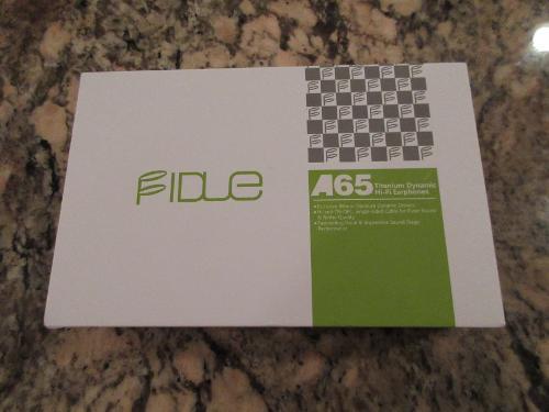 fidue_a336573-10_zps4fbiv8fs.jpg