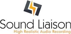 SoundLiaison.jpg