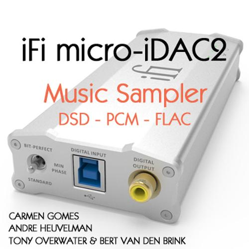 ifi-micro-idac2-music-sampler.jpg