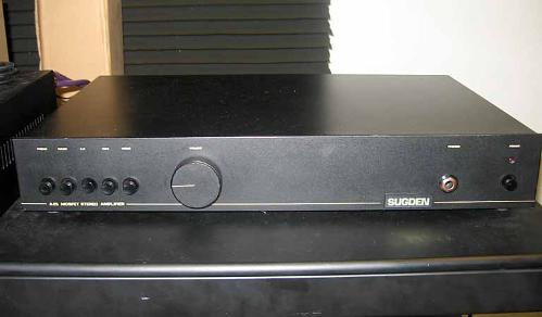Sudgen-A25a.jpg